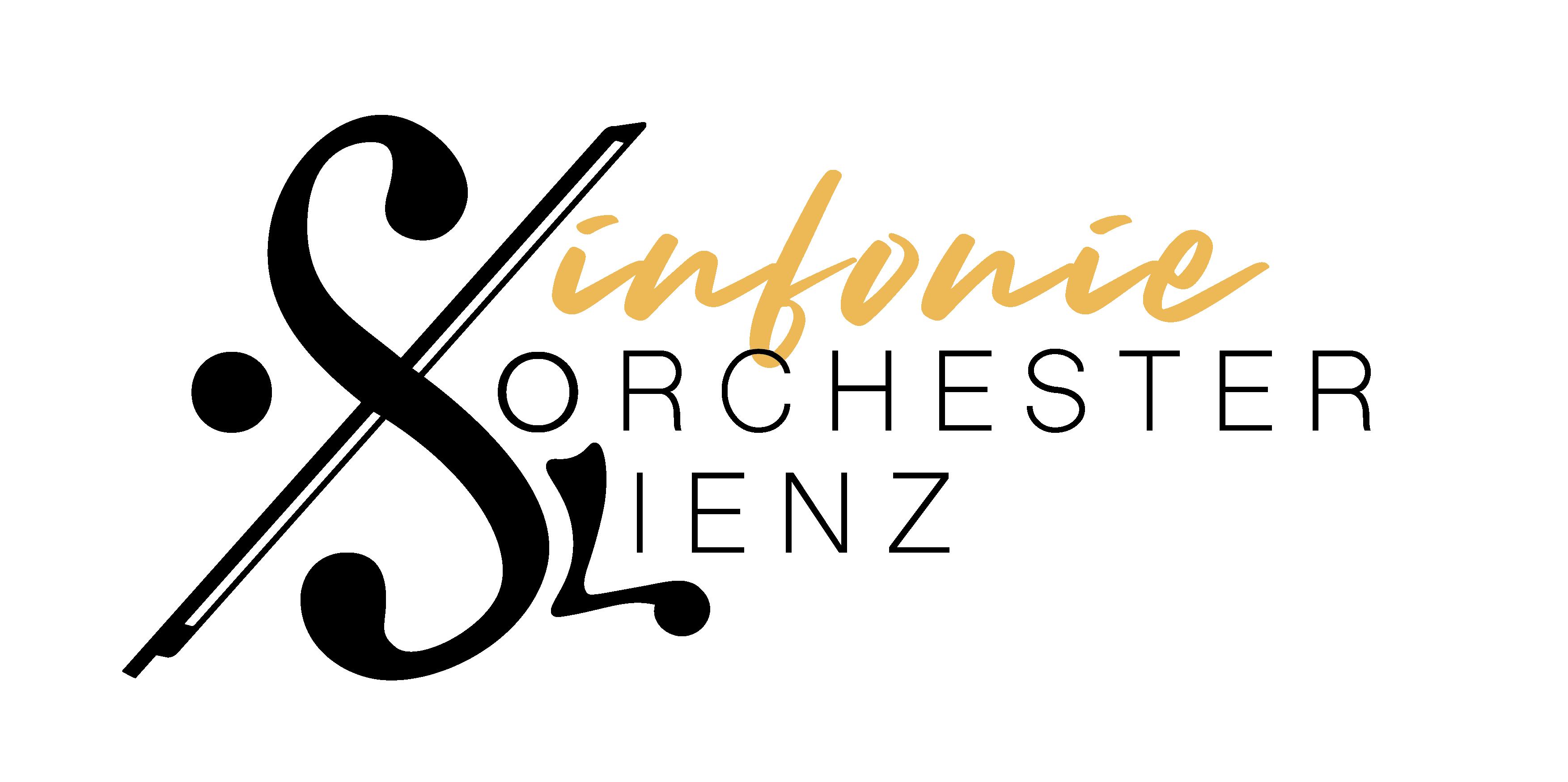 Sinfonieorchester Lienz