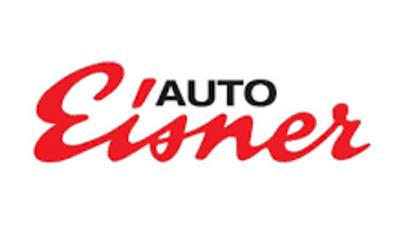 Autohaus Eisner