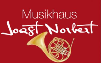 Musikhaus Joast