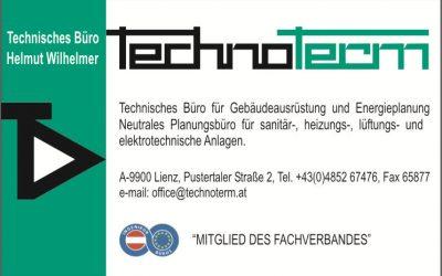Technoterm